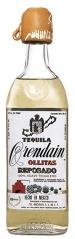 OLLITAS Tequila
